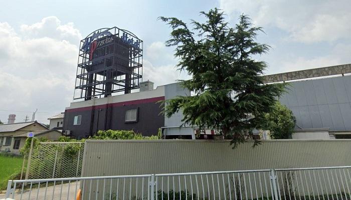 浜松市ラブホテル「アスタプロント」