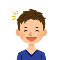 裕二(40歳)