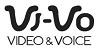VI-VOロゴ