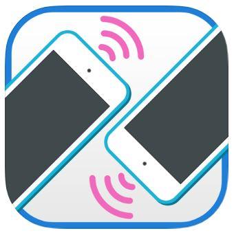 VI-VO登録方法V-phoneダウンロード